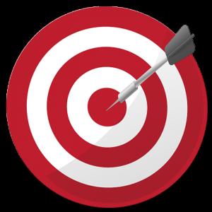 target-1414775_960_720